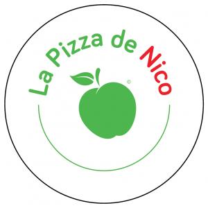 partenaire pizza