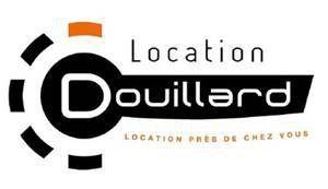 partenaire location