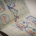 【海外ビザ情報】2016~2017年 世界38か国のビザ情報をまとめました。更新中