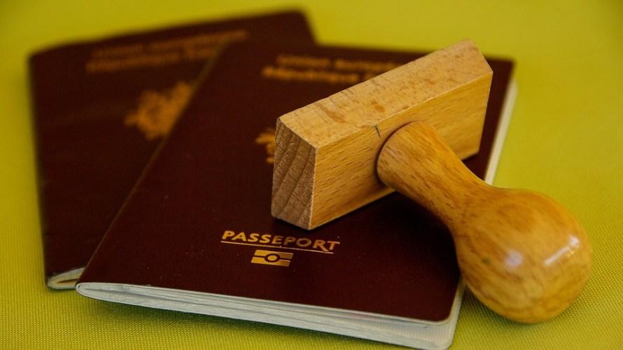 ザルツブルクを観光するなら絶対得する「ザルツブルクカード」を買え!!@オーストリア【海外観光情報】
