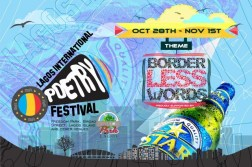 Lagos-international-poetry-festival