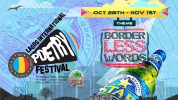 Lagos-international-poetry-festival