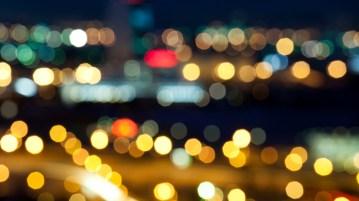 nightlife-lights