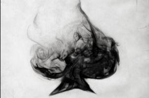 Youth smoke ace