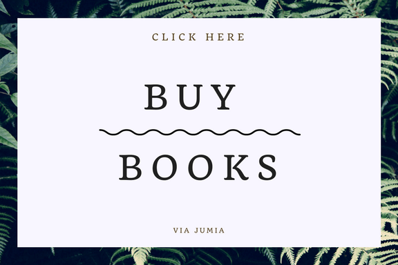 buy books nantygreens.com