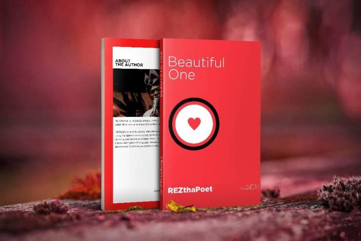 Beautiful One Rezthapoet Nantygreens