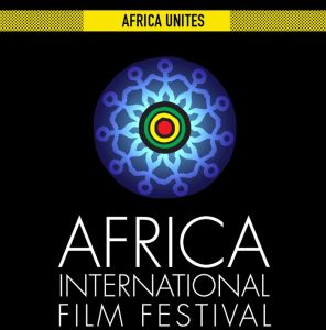 Africa international film festival AFRIFF