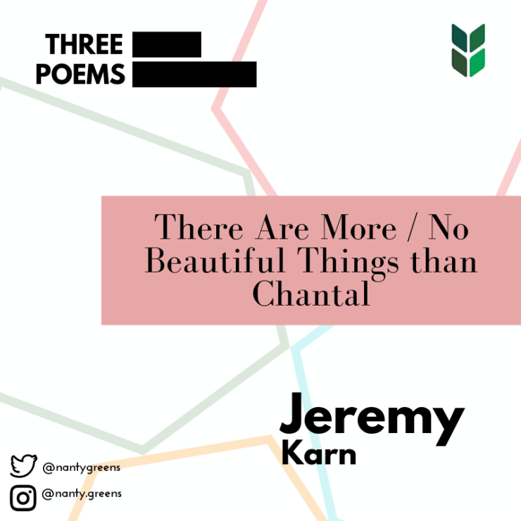 jeremy-karn-image-header