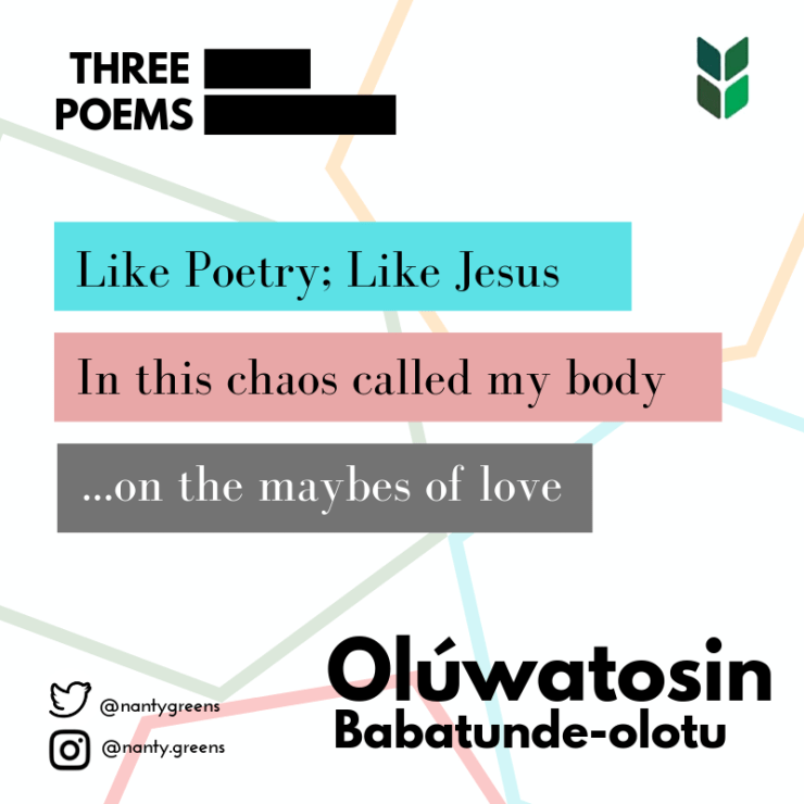 tosin-three-poems-header