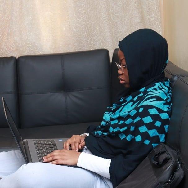 Pen Pen Africa resident