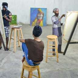 The Osh Gallery - nantygreens
