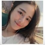 千千(洪千淑)は大食い美女!wikiプロフィールや動画・年齢も調査!