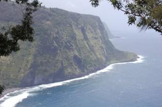 HI 05 - WVL Cliffs