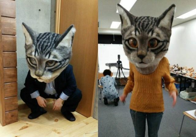 Сумасшедшая мода родом из Японии