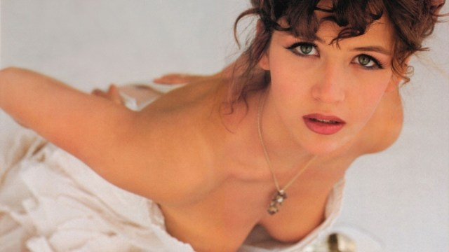 13 откровений прелестной Софи Марсо