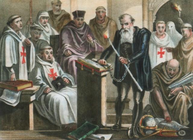 Inquisition2-1300x948