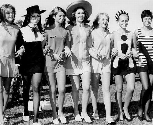 почему-девушки-рожденные-в-70х-самые-крутые-1