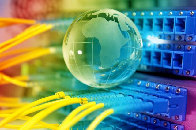 Что мы знаем об интернете, а про что и не догадывались