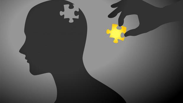 4 психологических эксперимента, раскрывающих правду о человеческой природе
