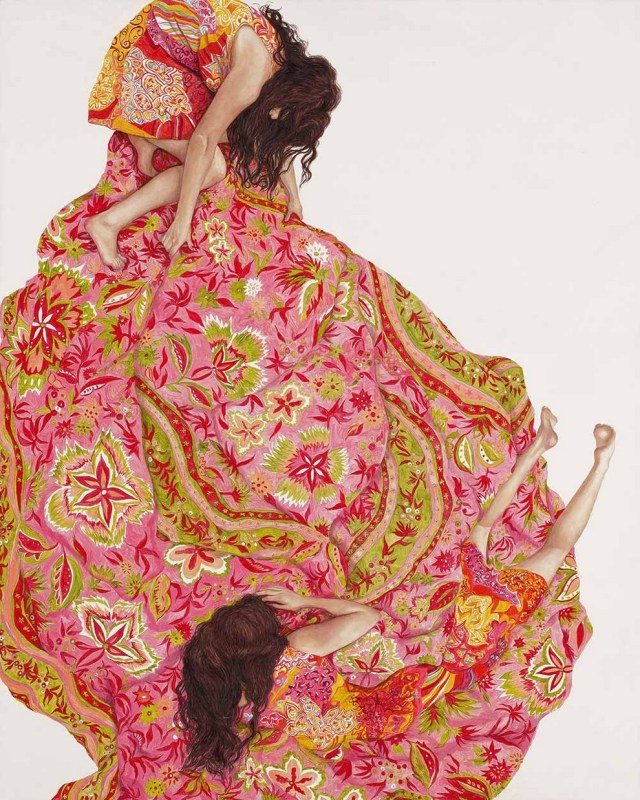 forever-lost-in-textiles-1