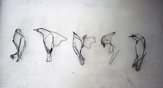 wire-animal-sculptures-3