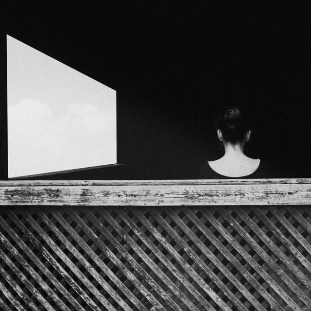 surrealist-self-portraits-8