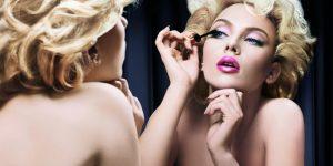 Смертельная история косметики