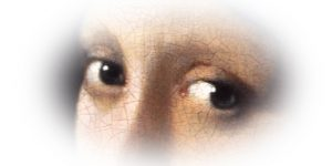 Проникновенно про глаза, про жизнь и вообще...