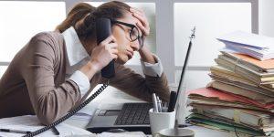 8 тревожных симптомов, которые нельзя игнорировать