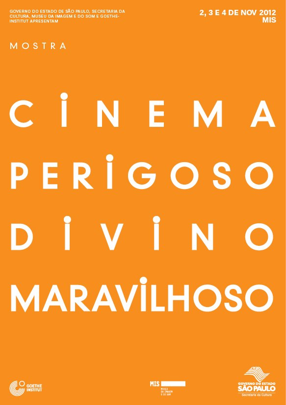 cinema perigoso 01