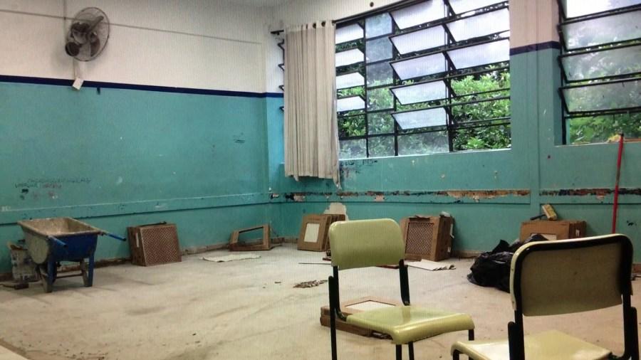 escola-grazi04