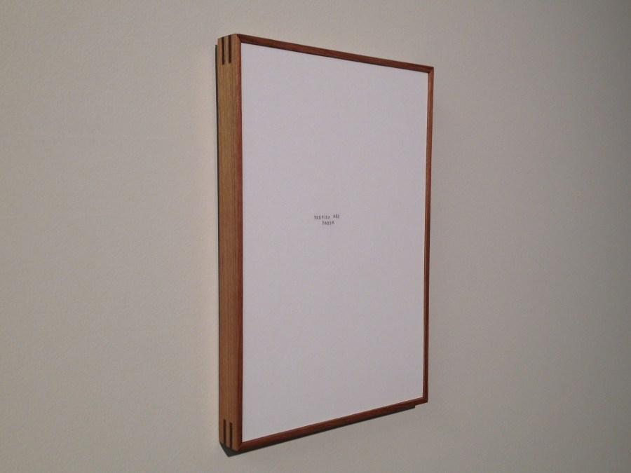 kunsch-sem-titulo-prefiro-nao-fazer-2011