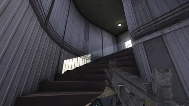 nao-click-combat-arms-01