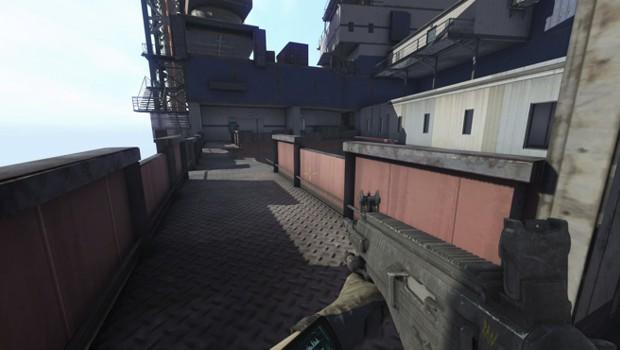 nao-click-combat-arms-04