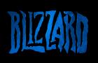 The Blizzard eStadium: A primeira arena dedicada ao E-Sports aberta pela Blizzard.