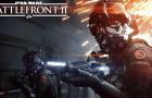 Star Wars Battlefront 2: EA responde sobre a acusação de o jogo ser pay-to-win e tem o comentário com mais descurtidas da história do Reddit.