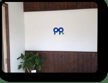 パフォーマンスリハセンター:PR