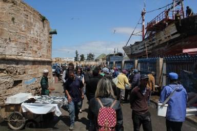 mercado_de_peixes_essaouira_fedido