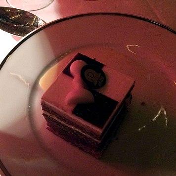 jantar_moulin_rouge3