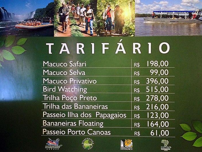 macuco_safari_precos_parque_nacional_iguacu_foz_do_iguacu_parana_brasil