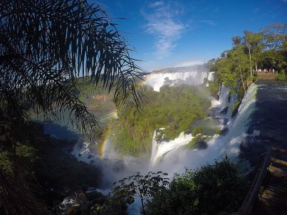 parque_nacional_iguazu_puerto_iguazu_cataratas