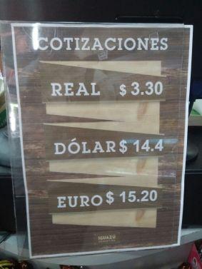 preco_comida_parque_iguazu_cataratas_argentina3