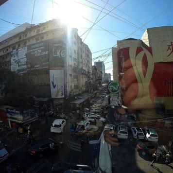 foz_do_iguacu_paraguai_ciudad_del_este_compras_01