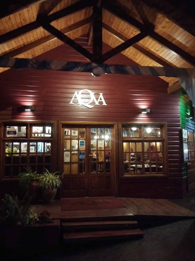 restaurante_aqva_puerto_iguazu_argentina_fachada