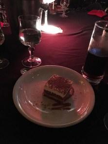 buenos_aires_senor_tango_sobremesa_comida