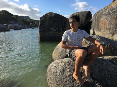 boulders_beach_pinguins_cidade_do_cabo_praia