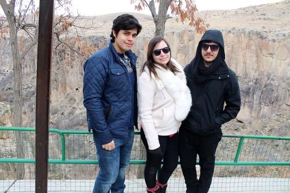 capadocia_tour_turquia_parque