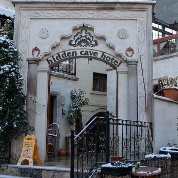 hotel_hidden_cave_capadocia_dia