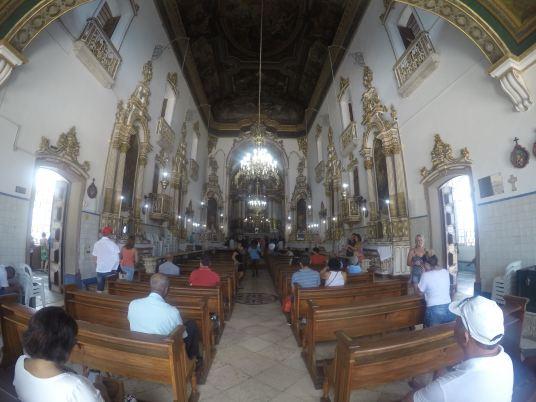 missa-igreja-senhor-do-bonfim-salvador-bahia-brasil