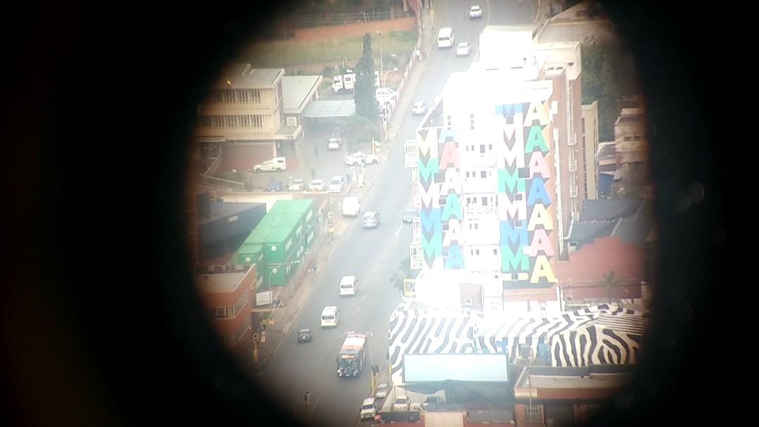top-of-africa-vista-monoculo